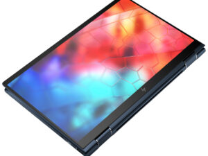 HP DRAGONFLY 13.3FHD, I5-8265U, 16GB, 512GB, W10P 2