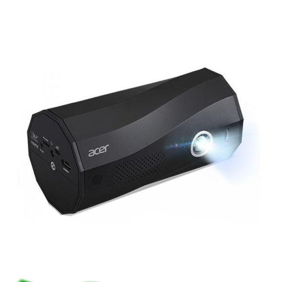 Proiector ACER C250i, LED portabil, FHD 1920x 1080