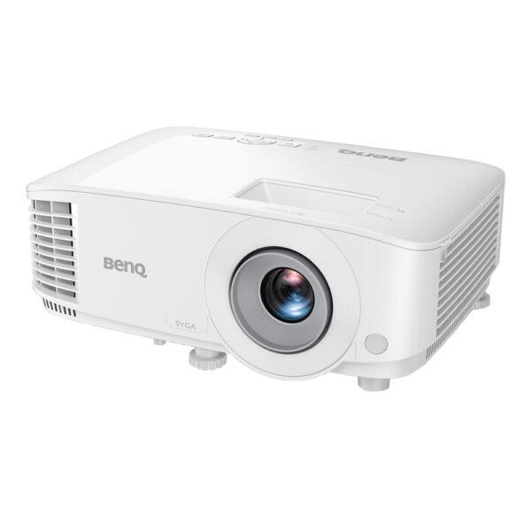 Proiector BenQ MS560, DLP 3D ready, SVGA 800600