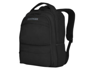Rucsac notebook wenger 16in