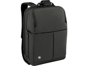 Rucsac notebook wenger 16 inch