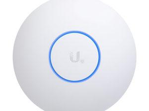 UBIQUITI UAP-XG Ubiquiti UniFi UAP-XG Quad-Radio 802.11ac Wave 2 Access Point, 802.3bt PoE